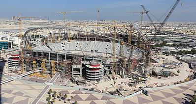qatar_khalifa_statium_29589