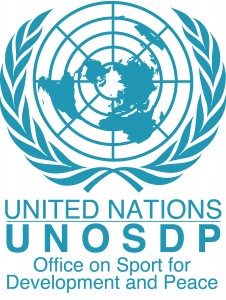 UN-Office-on-Sport-for-Development-and-Peace-Logo
