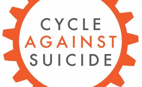 """Together, Shoulder to Shoulder, Let's Break the Cycle of Suicide in Ireland"""