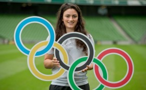 Ireland To Host Women's Sevens Olympic Repechage
