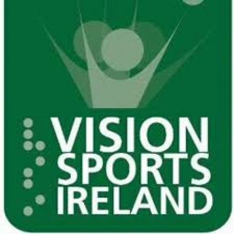 VSI – Sport for Vision Impaired Irish People