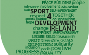 Update From S4D Ireland – Dec 2015