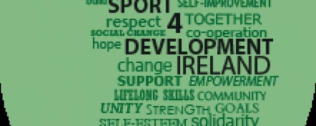 Update From S4D Ireland – Dec 2015