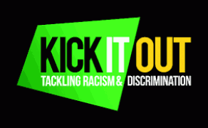 Kick Racism Out Of Football Fundraising Dinner