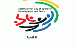 IDSDP 6th of April is Fast Approaching – What will you be doing!