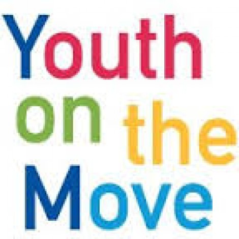 Youth on the MOVE learning platform to be launched February 2016