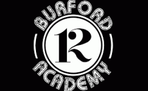 The ‪‎Burford Academy‬ For Rugby Women Now Open