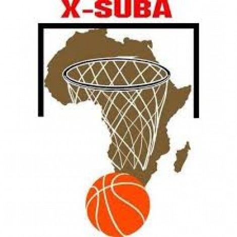 X Street Uganda Using Basketball to Change Children Lives