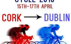 The Laurels Charity Cycle 2016