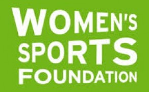 Sports 4 Life Grant Recipients named by the Women's Sports Foundation and espnW