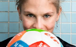 First Ever Womens Global Goals World Cup all set to kick off in Copenhagen tomorrow