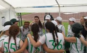 The Irish Softball Women's National Team (Fastpitch) Needs Your Help Today