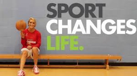 Sport Changes Life Foundation