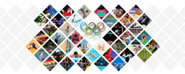 Day 5 Of The Olympic Games And Rio 2016 Is In Full Swing