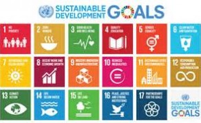 Sport4Development Ireland And Development Perspectives Welcomes You To Month Five Of The SDG Challenge