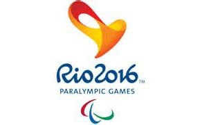 2016 Paralympic Games Host Opening Ceremony In Rio de Janeiro