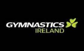 Gymnastics Ireland and Sport Ireland are hosting a fun day challenge for the whole family to get up and #beactive