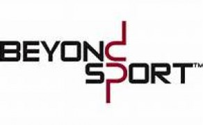 BEYOND SPORT SUMMIT & AWARDS 2016