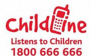 Help Support The 2016 Cheerios Childline Breakfast Week