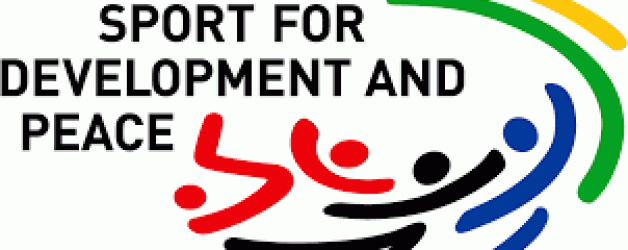The Closure of the UNOSDP: What now for Sport for Development?